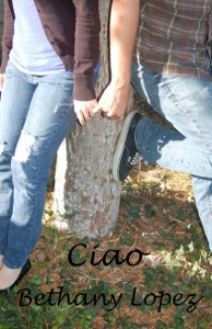 Ciao_Cover_1