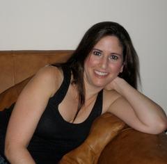 Meredith Schorr