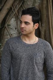 Arthur Gonzalez