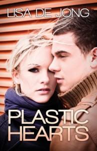 PlasticHeartsCover