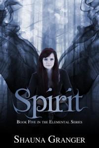 SPIRIT-medium