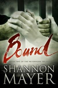 Bound_Ebook_HighRes
