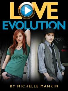 LoveEvolutionCoverMed.jpg.opt511x681o0,0s511x681