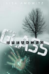BreakingGlasscover