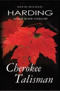 cherokee talisman