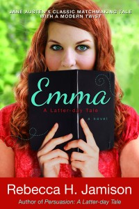Emma 2x3