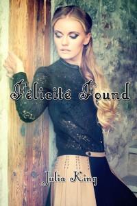 Felicite Found Cover Final (1)