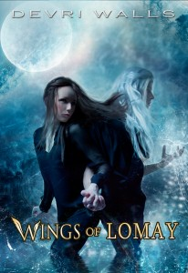 wingsoflomay final