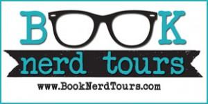 Book Nerd Tours logo