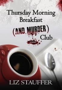 Thursday Morning Cover