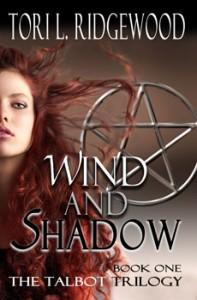 WindAndShadow