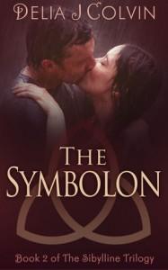 the symbolon