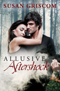 allusive aftershock cover