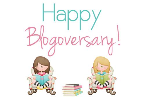 efcblogoversary
