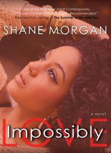 impossiblyloveEbook