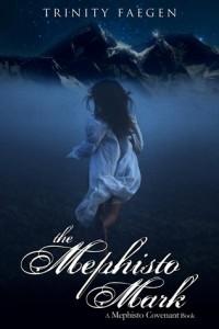 mephisto mark cover