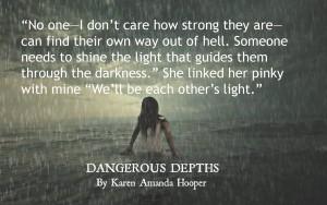 DangerousDepthsTeaser2