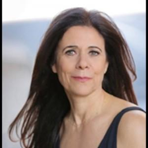 Deborah Schwartz