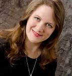 Kelsey Ketch
