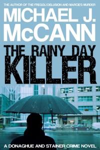 Rainy Day Killer Cover using Viper2 jpg