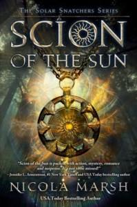 Scion final cover