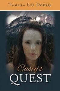 casey's quest