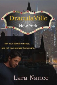 draculaville