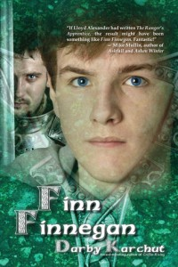 FinnCover