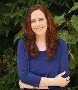 Michelle E. Reed