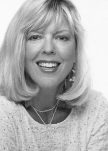 Nicole-Eva-Fraser-Author-Photo_Low-Resolution-220x305