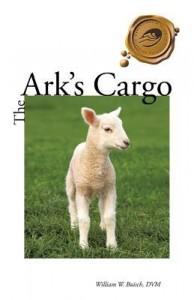 ark's cargo