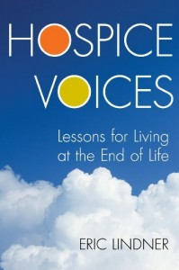Hospic Voices