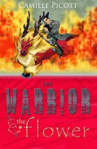 WARRIOR & THE FLOWER