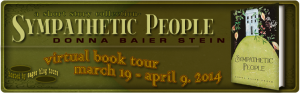 sympatheticpeople banner