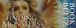 Finding-Monsters-Blitz banner