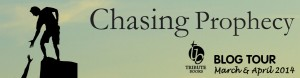 chasing banner