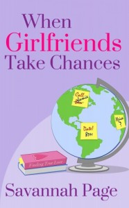 When-Girlfriends-Take-Chances