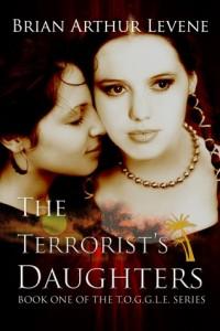 terrorist's daughter