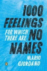1000 feelings