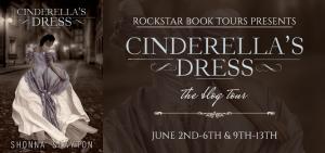Cinderella's-Dress-banner