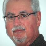 Daniel M. Annechino
