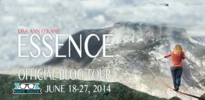 Essence_Tour_Banner
