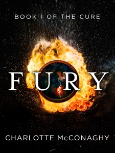 Fury Cover Omnibus