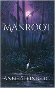 Manroot