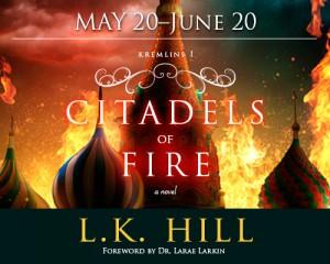 citadels-of-fire-web-banner (1)