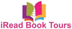 iRead Book Tour Logo Medium
