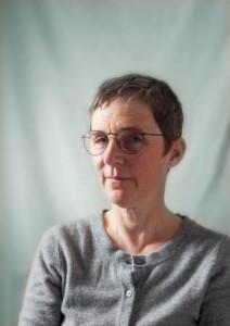 Melanie Dugan