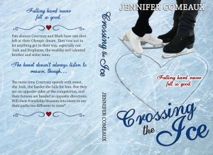CROSSING THE ICE_full-cover-web