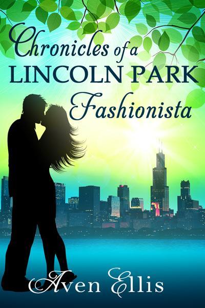 LincolnParkFashionista