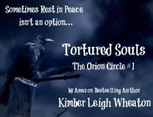 tortured souls teaser 2